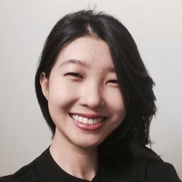 Jiaqi Liu